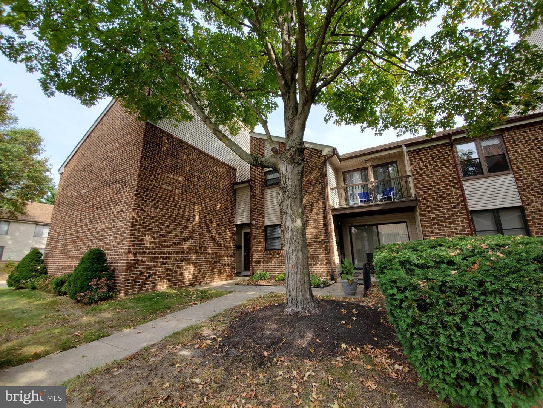 Single Family Homes vì Bán tại Edgewater Park, New Jersey 08010 Hoa Kỳ
