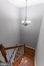 - 5907 ERVING ST, SPRINGFIELD