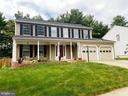 - 731 MONARCH RIDGE RD, FREDERICK