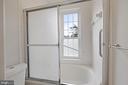 - 676 GATEWAY DR SE #808, LEESBURG