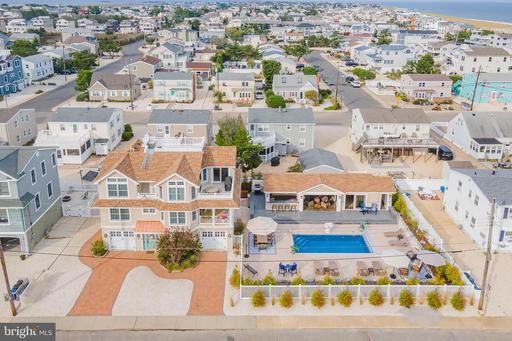 11 WEBSTER - LONG BEACH TOWNSHIP
