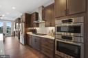 - 123 ARMSTRONG PL #15W, GAITHERSBURG