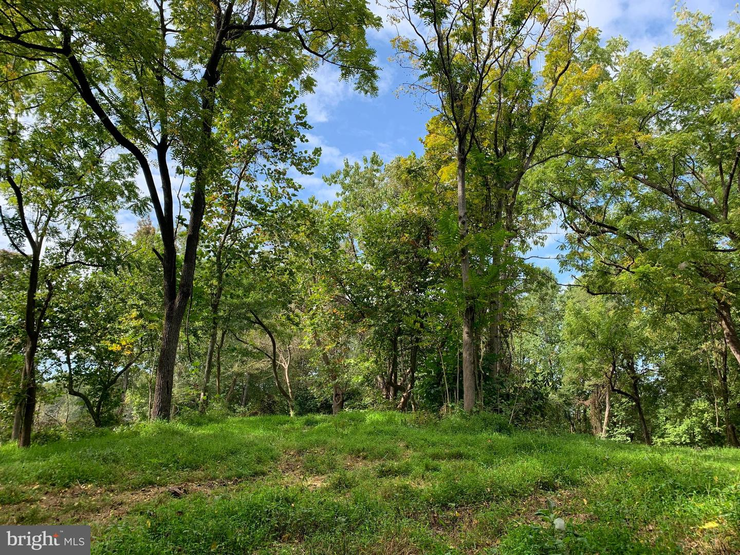 Land for Sale at Dunkirk, Maryland 20754 United States