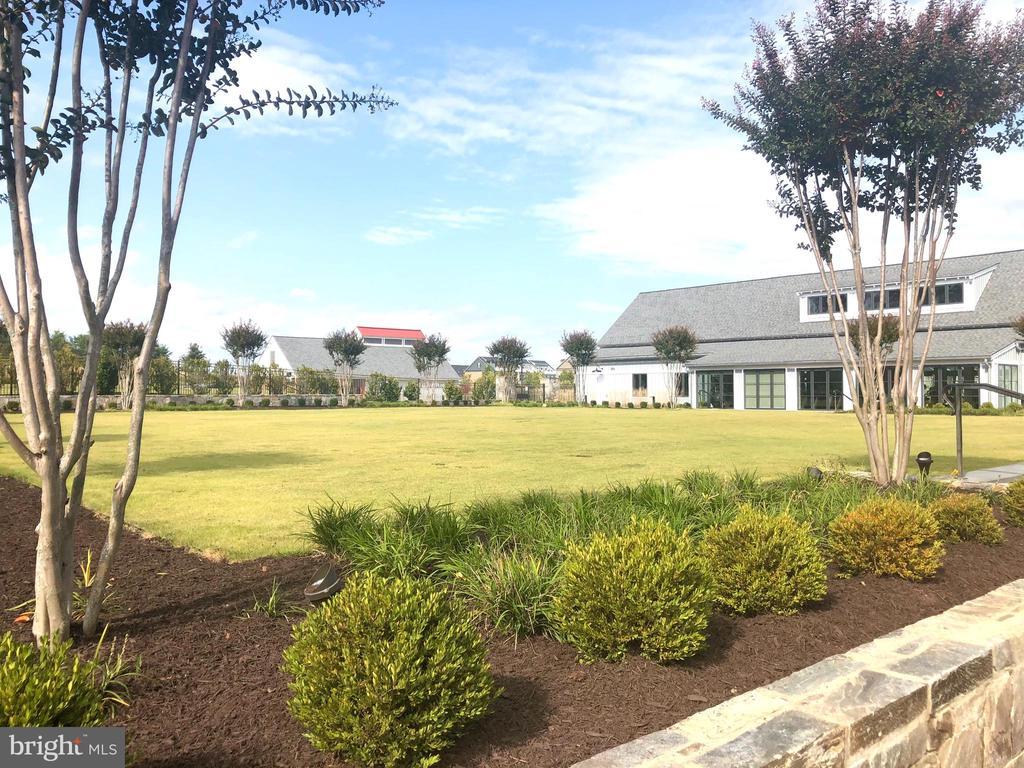 The Shores Club Event Lawn - 16928 TAKEAWAY LN, DUMFRIES