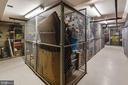 BONUS: This Home Sale Comes with 1 Storage Unit! - 888 N QUINCY ST #207, ARLINGTON