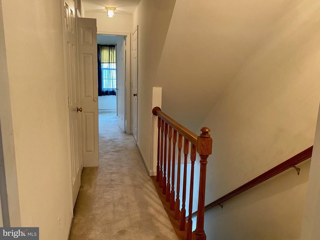 2nd floor - 1164 N RANDOLPH ST, ARLINGTON