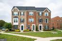 Welcome to 9903 New Pointe Dr - 9903 NEW POINTE DR, UPPER MARLBORO