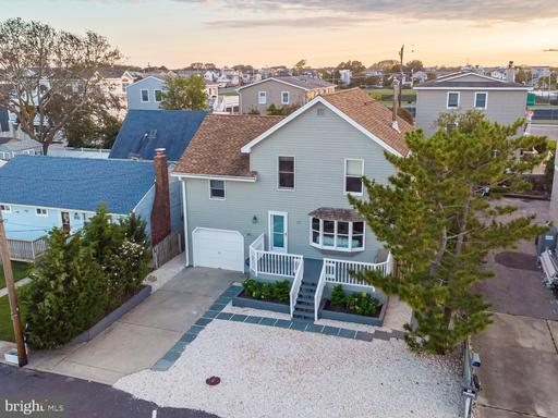 328 CORAL ST - BEACH HAVEN