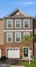 - 10724 SHADEWELL SPRING WAY, MANASSAS