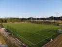 Sports fields - 2480 POTOMAC RIVER BLVD, DUMFRIES