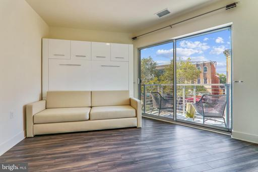 2550 17TH ST NW #206