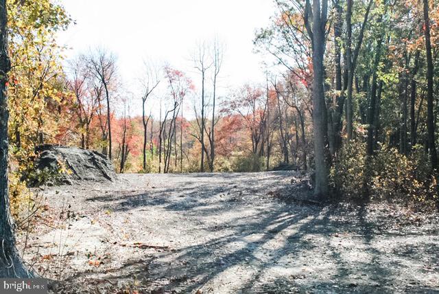 Terrain pour l Vente à Howell, New Jersey 07731 États-Unis