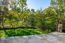 Gorgeous Views - 7853 LANGLEY RIDGE RD, MCLEAN