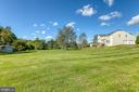 Three beautiful acres - 116 CHRISWOOD LN, STAFFORD