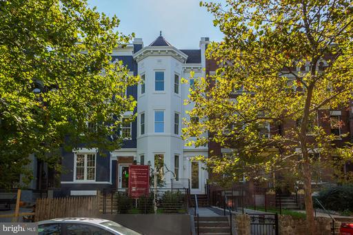 1134 COLUMBIA RD NW #2