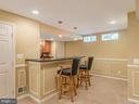 - 43714 WOODVILLE CT, CHANTILLY