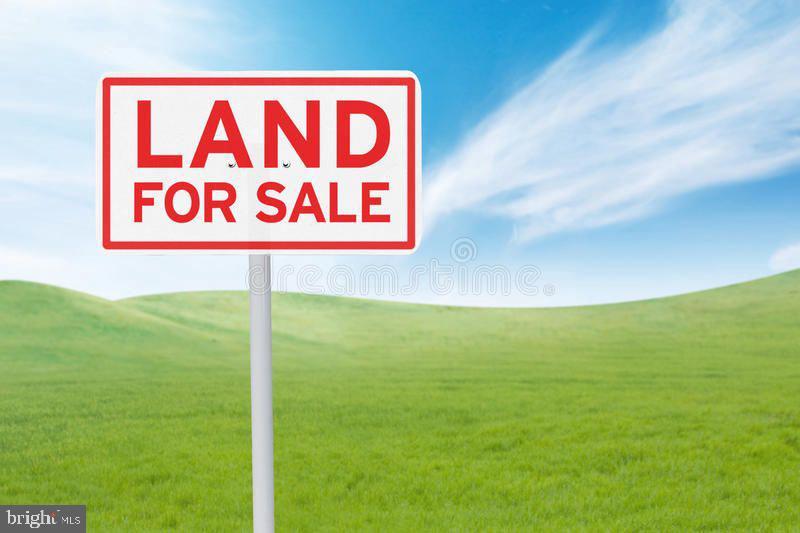 土地 為 出售 在 Manchester Township, 新澤西州 08759 美國