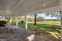 - 21167 TRAPPE RD, UPPERVILLE