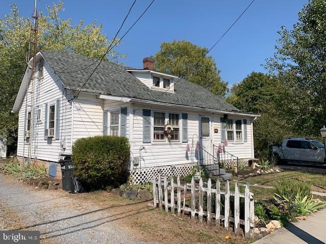 Single Family Homes للـ Sale في Emmitsburg, Maryland 21727 United States