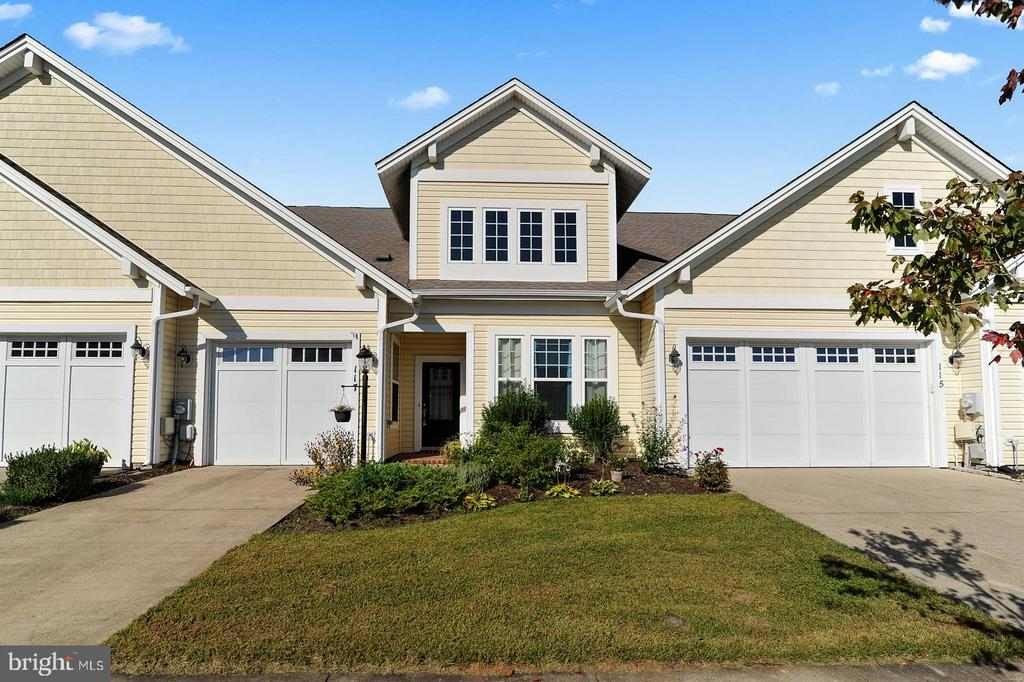 117 WHISTLING DUCK DR,Bridgeville,DE 19933