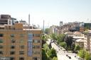Views - 1 SCOTT CIR NW #118, WASHINGTON