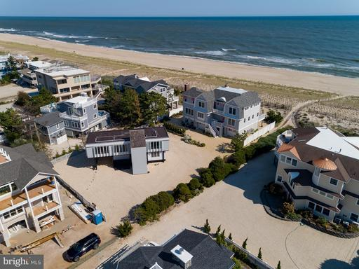 1009-C LONG BEACH #C - LONG BEACH TOWNSHIP