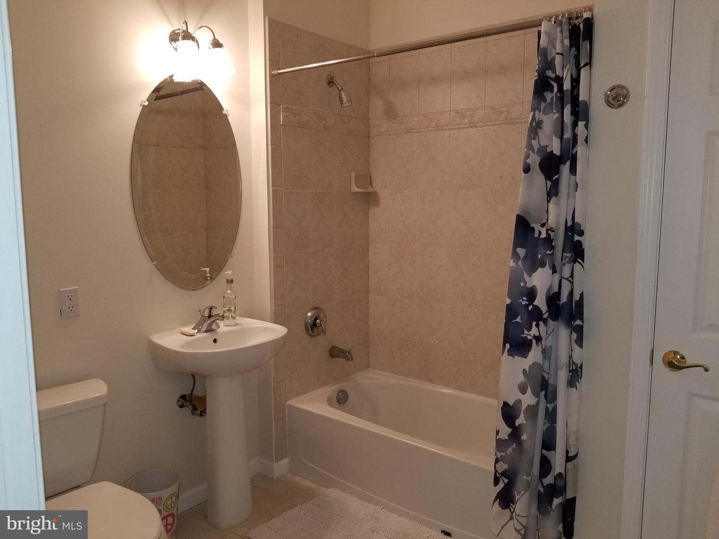 Additional photo for property listing at  Lawrence Township, New Jersey 08648 United States