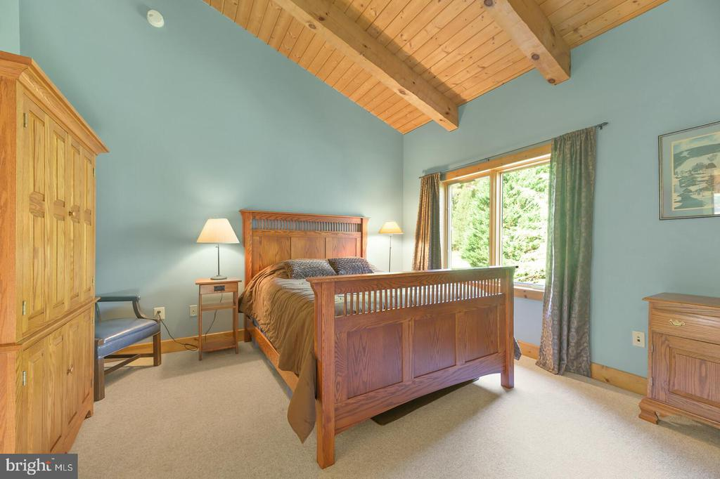 Bedroom Three - 12904 & 12898 SAGLE RD, HILLSBORO