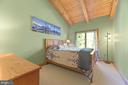 Bedroom Four - 12904 & 12898 SAGLE RD, HILLSBORO