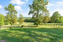 View of Pasture - 12904 & 12898 SAGLE RD, HILLSBORO