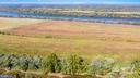 View beyond Tributary - 44719 POTOMAC DR, ASHBURN