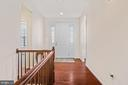 - 15821 AERIAL VIEW RD, WOODBRIDGE