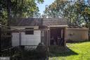 Chicken Coop - 7019 SIGNAL HILL RD, MANASSAS