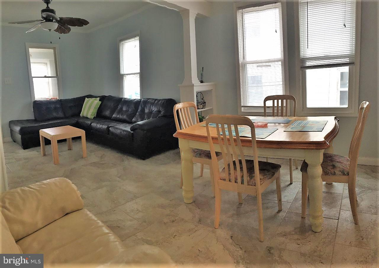 Multi Family for Sale at Seaside Heights, New Jersey 08751 United States