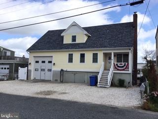 Single Family Homes für Verkauf beim Manahawkin, New Jersey 08050 Vereinigte Staaten