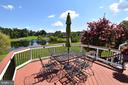 Amazing View - 19658 OLYMPIC CLUB CT, ASHBURN