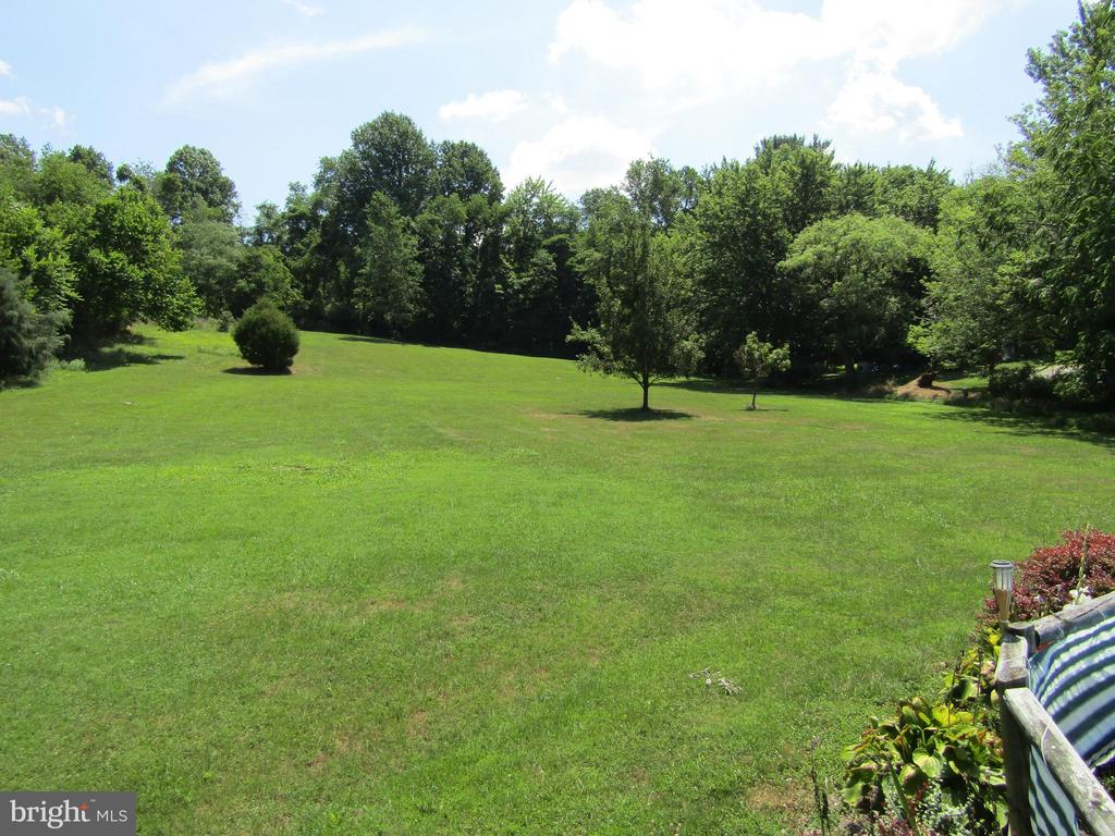 WOW! What  a Beautiful  Property!!  2 Acres Total! - 7435 MOUNTAIN LAUREL RD, BOONSBORO