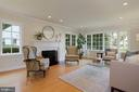 - 3540 N VALLEY ST, ARLINGTON