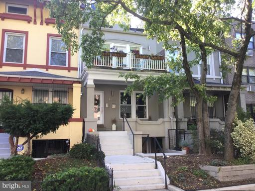 1422 EUCLID ST NW #1