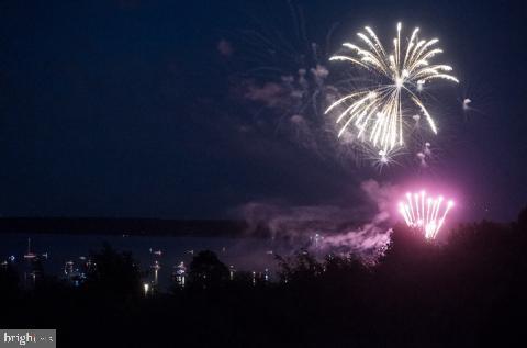 4th of July Celebrations - 2480 POTOMAC RIVER BLVD, DUMFRIES