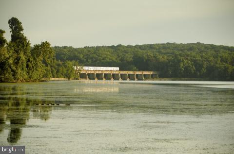 Potomac River - 2480 POTOMAC RIVER BLVD, DUMFRIES
