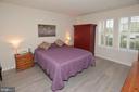 Owner Suite - 20590 HOPE SPRING TER #104, ASHBURN