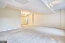 - 3315 WISCONSIN AVE NW #B3, WASHINGTON