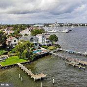 Single Family Homes 為 出售 在 Annapolis, 馬里蘭州 21403 美國