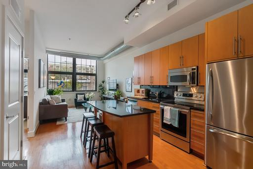 2125 14TH ST NW #207W