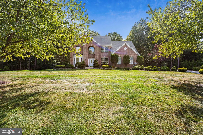 Single Family Homes 용 매매 에 Jackson, 뉴저지 08527 미국
