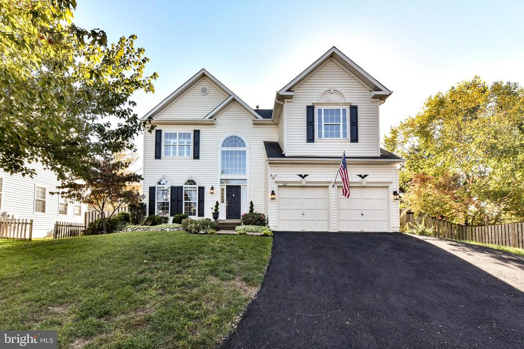MLS VALO423224 in POTOMAC CROSSING