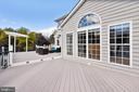 - 25045 IMPALA CT, CHANTILLY