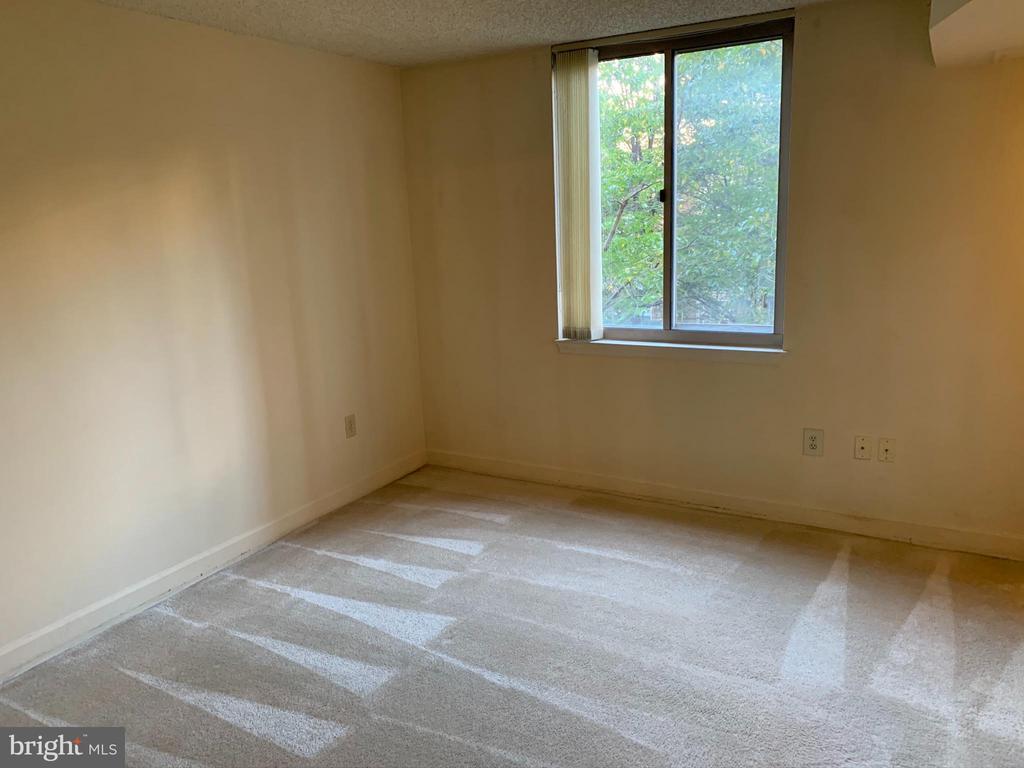 Bedroom #2 - 1276 N WAYNE ST #308, ARLINGTON
