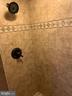 Shower - 1276 N WAYNE ST #308, ARLINGTON